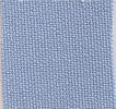 カスタムオーダ−ポーチ ポケット:ライトブルー