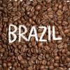 【200g】 ブラジル PN カルモデミナス