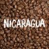 【200g】 ニカラグア パティージャ