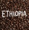 【200g】 エチオピア イルガチェフ G1
