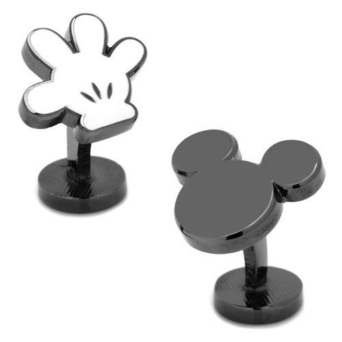 Disney ミッキーマウス&ハンド カフス