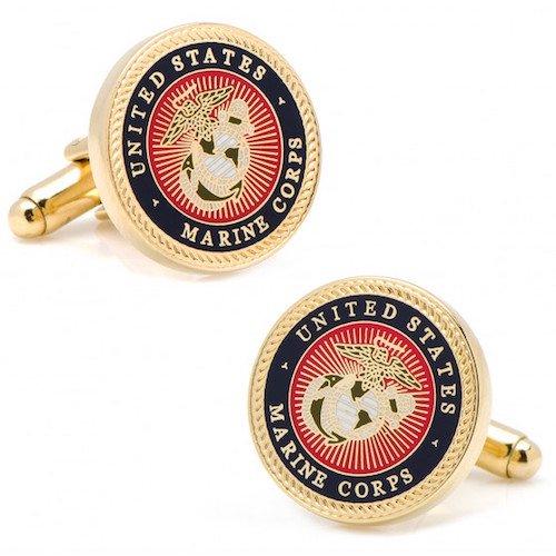 Marine Corps アメリカ海兵隊 カフス