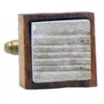 コーシ オリーブ セメントシダー オリジナル カフス