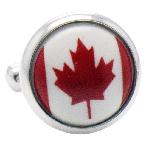 国旗 カナダ