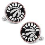 トロント ラプターズ NBA プロバスケ カフス