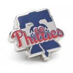 フィラデルフィア フィリーズ MLB メジャーリーグ ピンズ ラペルピン
