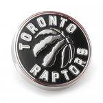 トロント ラプターズ NBA プロバスケ ピンズ ラペルピン