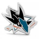 サンノゼ シャークス NHL アイスホッケー カフス