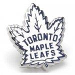 ビンテージ トロント メープルリーフス  NHL アイスホッケー ラペルピン