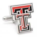 NCAA テキサス工科大学 テキサステック レッドライダース カフス