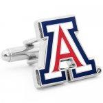 NCAA アリゾナ大学 アリゾナ ワイルドキャッツ カフス