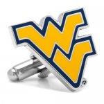 NCAA ウェストバージニア大学 ウエストバージニア マウンテニアーズ カフス