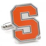 NCAA シラキュース大学 シラキュース オレンジ カフス