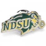 NCAA ノースダコタ大学 ノースダコタ ファイティングホークス ピンズ ラペルピン