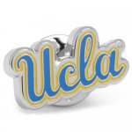 NCAA カリフォルニア大学 UCLA ブルーインズ ピンズ ラペルピン<img class='new_mark_img2' src='https://img.shop-pro.jp/img/new/icons10.gif' style='border:none;display:inline;margin:0px;padding:0px;width:auto;' />