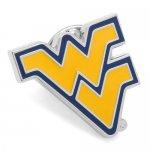 NCAA ウェストバージニア大学 ウエストバージニア マウンテニアーズ ピンズ ラペルピン