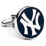 ニューヨーク ヤンキース MLB メジャーリーグ カフス