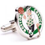 ボストン セルティックス NBA プロバスケ カフス