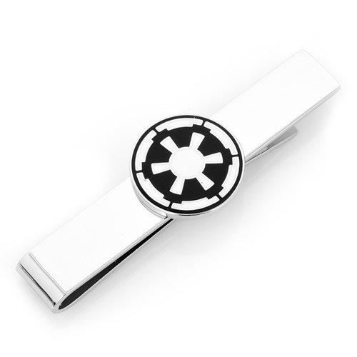 Star Wars スターウォーズ 帝国軍シンボル タイピン ネクタイピン タイバー