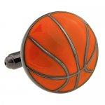 バスケットボール カフス