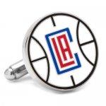 ロサンゼルス クリッパーズ NBA プロバスケ カフス