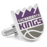 サクラメント キングス NBA プロバスケ カフス