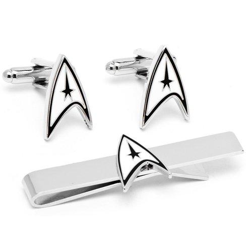 Star Trek スター トレック ギフトセット
