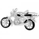 バイク モーターサイクル カフス