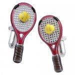 テニス ラケット SWANK カフス