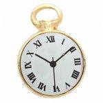 ゴールド 時計 SWANK ピンズ