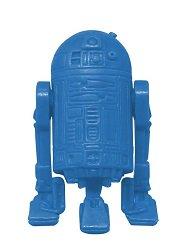 スター・ウォーズ キャップ & フィギュア「R2-D2」