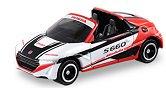 トミカ AEON チューニングカーシリーズ第32弾「ホンダ S660」