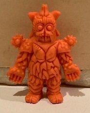 マザロン人(橙)