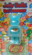 Jelly Belly BE@RBRICK(BERRY BLUE)