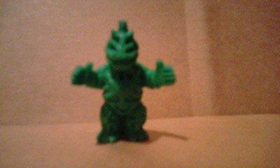 シーボーズ(緑)
