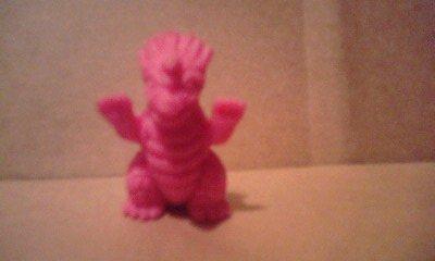 アギラ(ピンク)