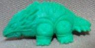 タフギラス(緑)