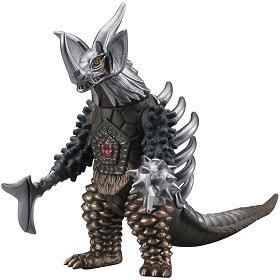 ウルトラ怪獣DX タイラント