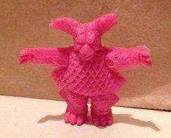 ギエロン星獣(ピンク)