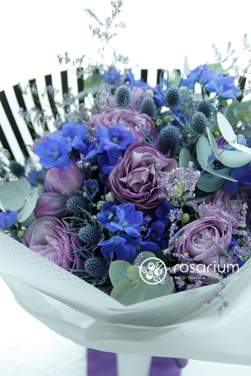 生花 花束10000円