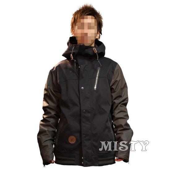 Women's Clothing Black Jacket 12 Coats, Jackets & Vests