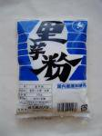 里芋粉の商品画像
