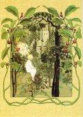 森のお姫様の商品画像