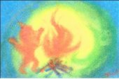 めるへん - ルンペルの商品画像