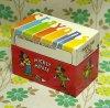 USAビンテージ オールドミッキー 缶ケース