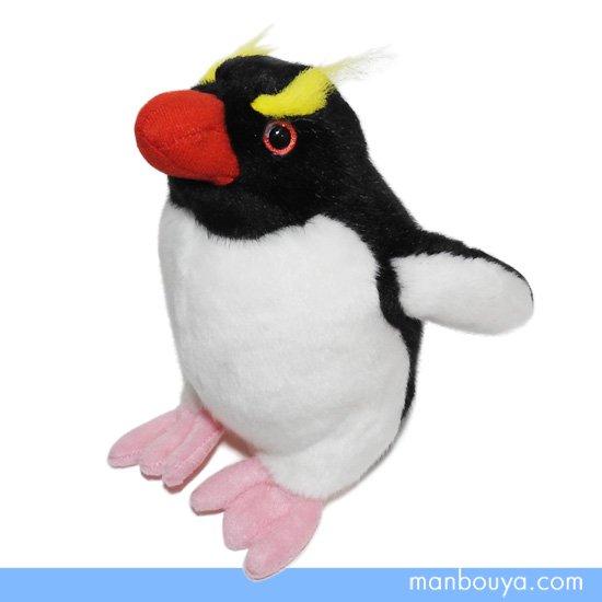ペンギン ぬいぐるみ 水族館グッ...