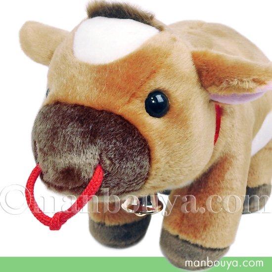 動物 ウシ ぬいぐるみ 牛 キュート販売 CUTE ジャージー牛 Sサイズ 31cm