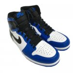 <img class='new_mark_img1' src='//img.shop-pro.jp/img/new/icons51.gif' style='border:none;display:inline;margin:0px;padding:0px;width:auto;' />NIKE / AIR JORDAN 1 RETRO HIGH THE RETURN