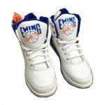 <img class='new_mark_img1' src='//img.shop-pro.jp/img/new/icons51.gif' style='border:none;display:inline;margin:0px;padding:0px;width:auto;' />EWING ATHLETICS / EWING HI (WHITE /BLUE /ORANGE)
