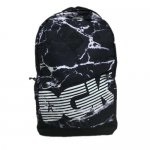 DGK (ディージーケー) / CRAFTSMAN ANGLE DELUXE BACKPACK
